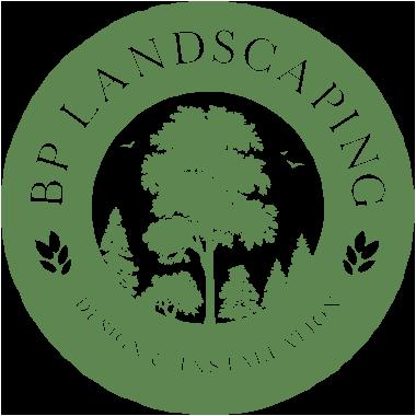 BP Landscaping